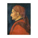 Portrait of a Man  1450