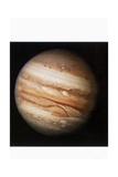 The Planet Jupiter  1979