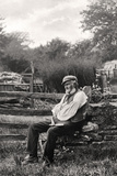 The Woodman  1901