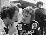 Rene Arnoux  1981