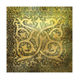Antiquity Tiles I
