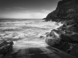 Sea Storm II
