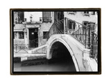 Hidden Passages  Venice II