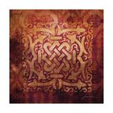 Antiquity Tiles IV