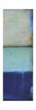 Ocean 78 II Reproduction d'art par Erin Ashley