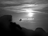 In the Skies II