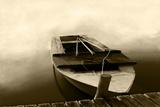 Boat II Papier Photo par Ynon Mabat