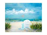 Beach Scene II