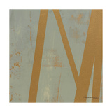 Golden Angle I