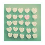 Marshmallow Love