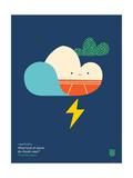 WeeHeeHee  Thunderwear