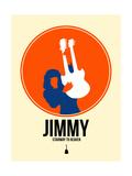 Jimmi