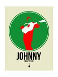 Johnny Circle 1