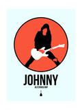 Johnny Circle 4