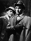 The Hound of the Baskervilles  1959