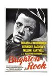 Brighton Rock  1947