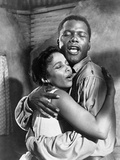 Porgy and Bess  1959
