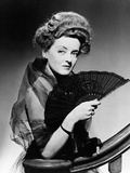 The Little Foxes  1941