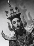 Lady of the Tropics  1939