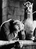 The Hunchback of Notre Dame  1939
