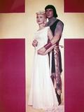 Prince Valiant  1954