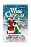 White Christmas  1954
