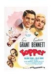 Topper  1937