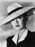 Now  Voyager  1942
