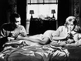 Lolita  1962