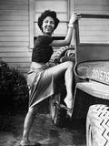 Carmen Jones  1954