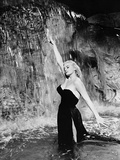 The Sweet Life  1960 (La Dolce Vita)