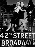 Babes on Broadway  1941