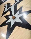 Los Angeles Clippers v San Antonio Spurs - Game Three