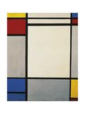 Composition  1931