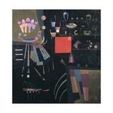Composition  1941