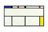 Composition  1935-1942