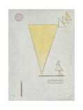 White; Weiss  1930