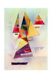 Composition  1930