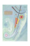 Leger  Abstract Art  1930