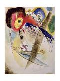 Exotic Birds  1915