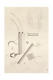 Drawing  1933