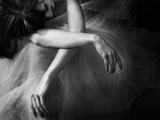 Il Sogno Reproduction d'art par Roberta Nozza