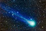 Comet Lovejoy (C-2014 Q2)