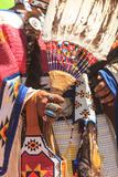 Pow Wow  Tribal Gathering at Daybreak Center  Seattle  Washington