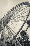 Georgia  Atlanta  Centennial Olympic Park  Ferris Wheel