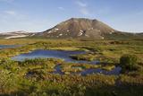 Seward Peninsula  Alaska