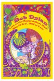 Bob Dylan at Royal Albert Hall 1966