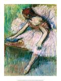 Ballerina  1877