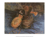 Pair of Boots  1887