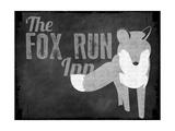 Fox Run Inn